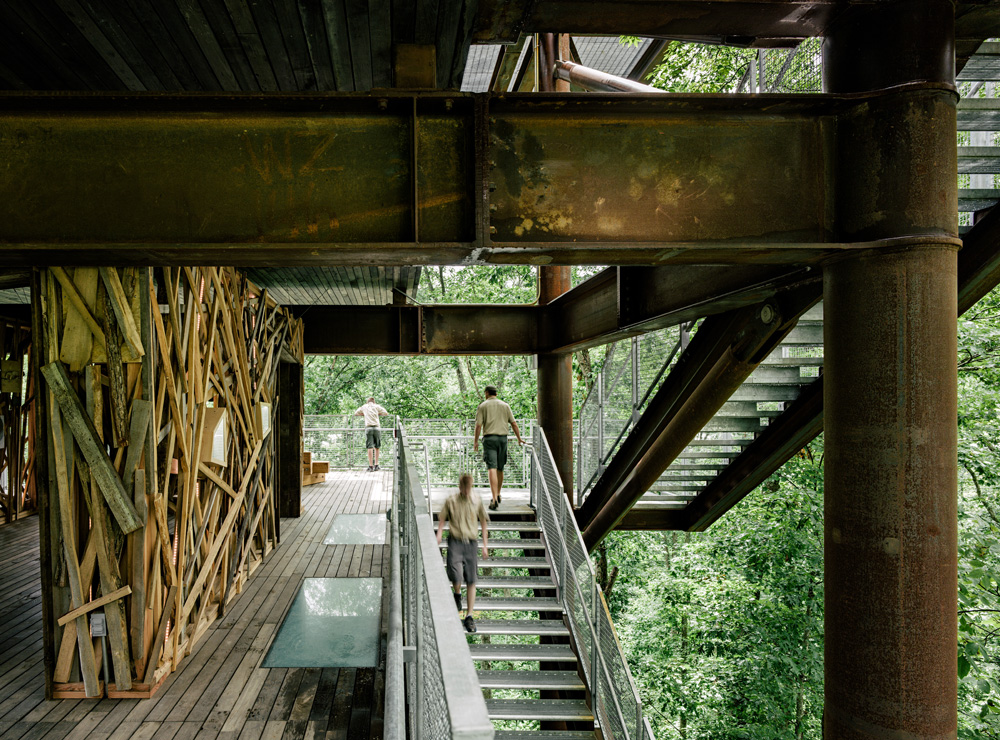 Treehouse_Gallery-7