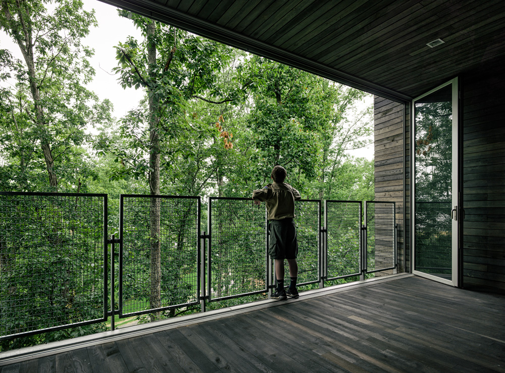 Treehouse_Gallery-8