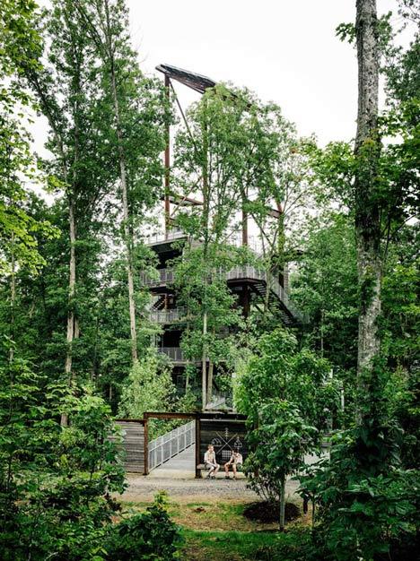West-Virginia-treehouse-by-Mithun_dezeen_9