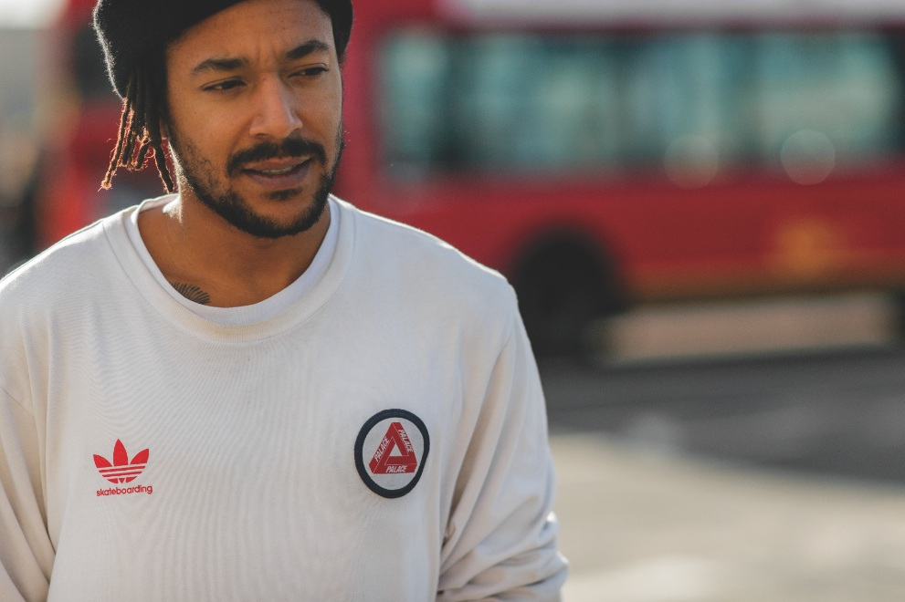 adidas-skateboarding-6-skate-copa-lookbook-6