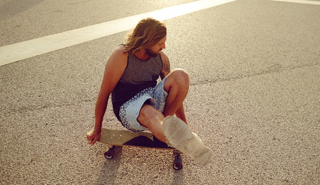 ONeill-ORiginals-Lookbook-2014-3