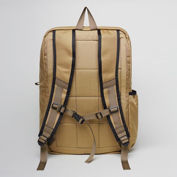 apv-bag2
