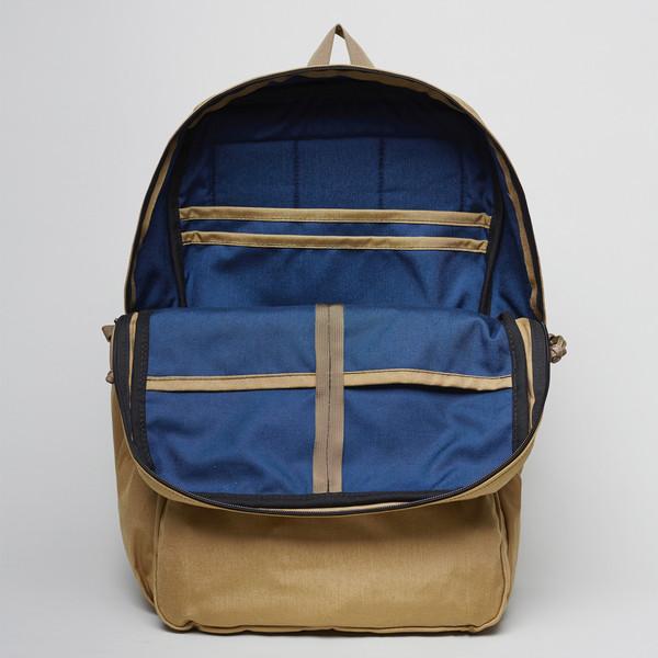 apv-bag3