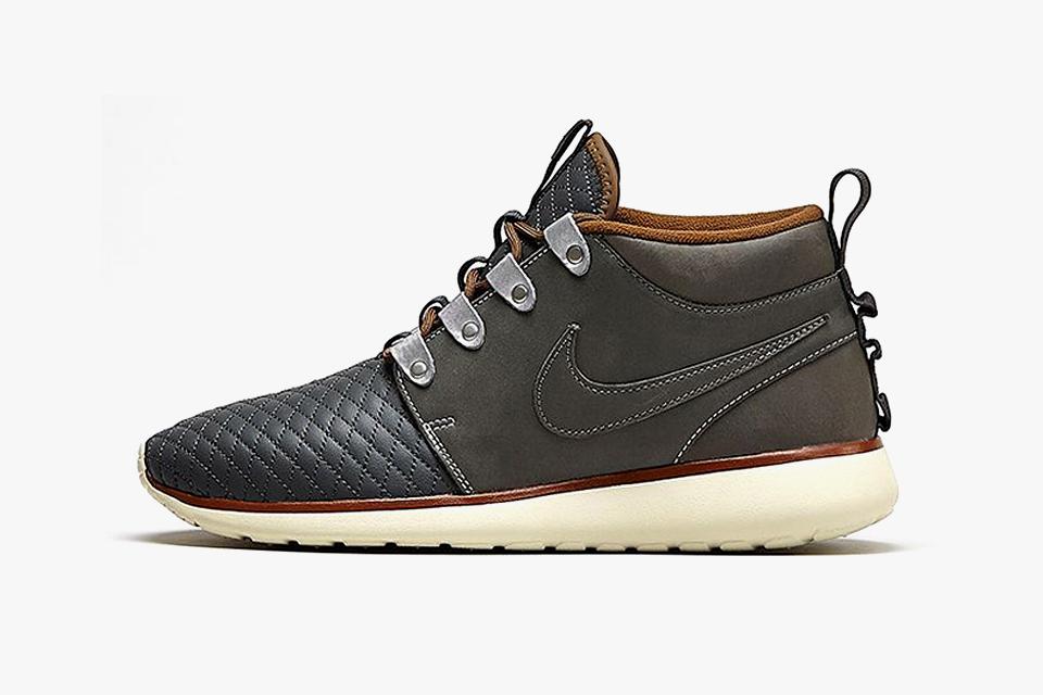 Nike-Roshe-Run-SneakerBoots-Premium-Leather-Pack-1