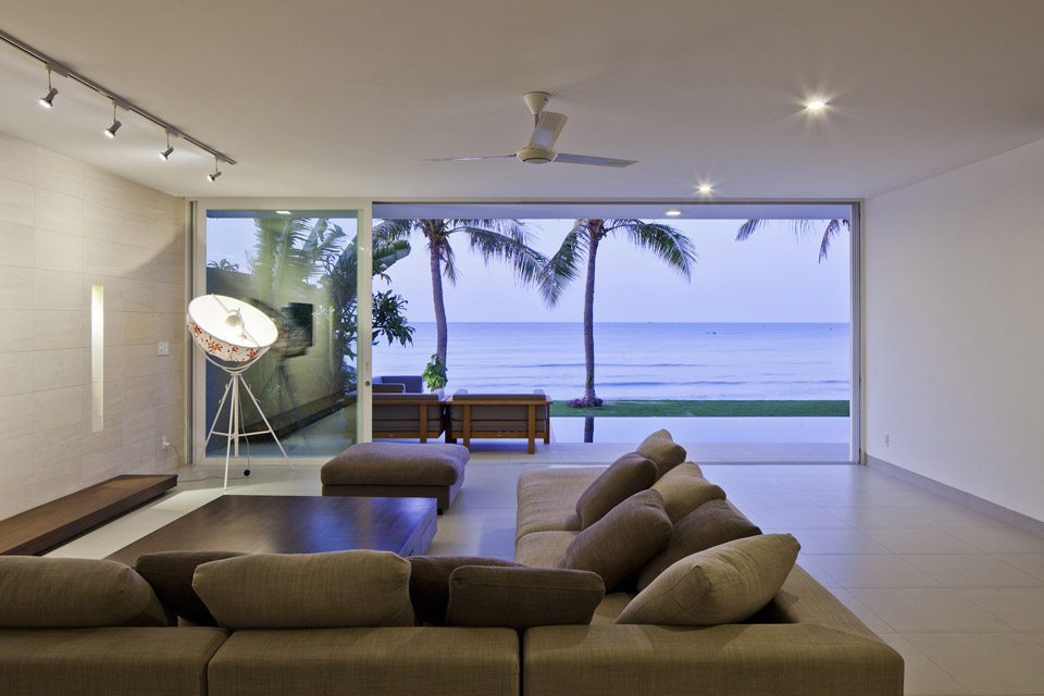 Oceanique-Villas-by-MM-Architects-03