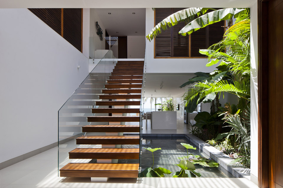Oceanique-Villas-by-MM-Architects-04