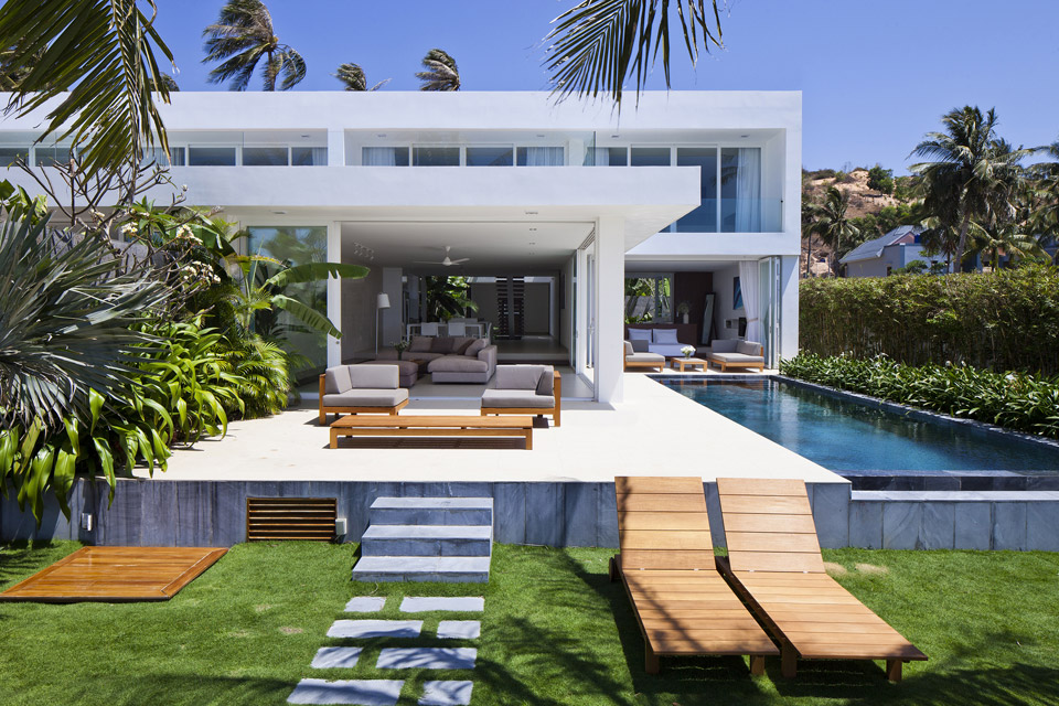 Oceanique-Villas-by-MM-Architects-05