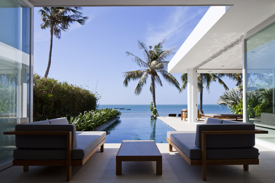 Oceanique-Villas-by-MM-Architects-08