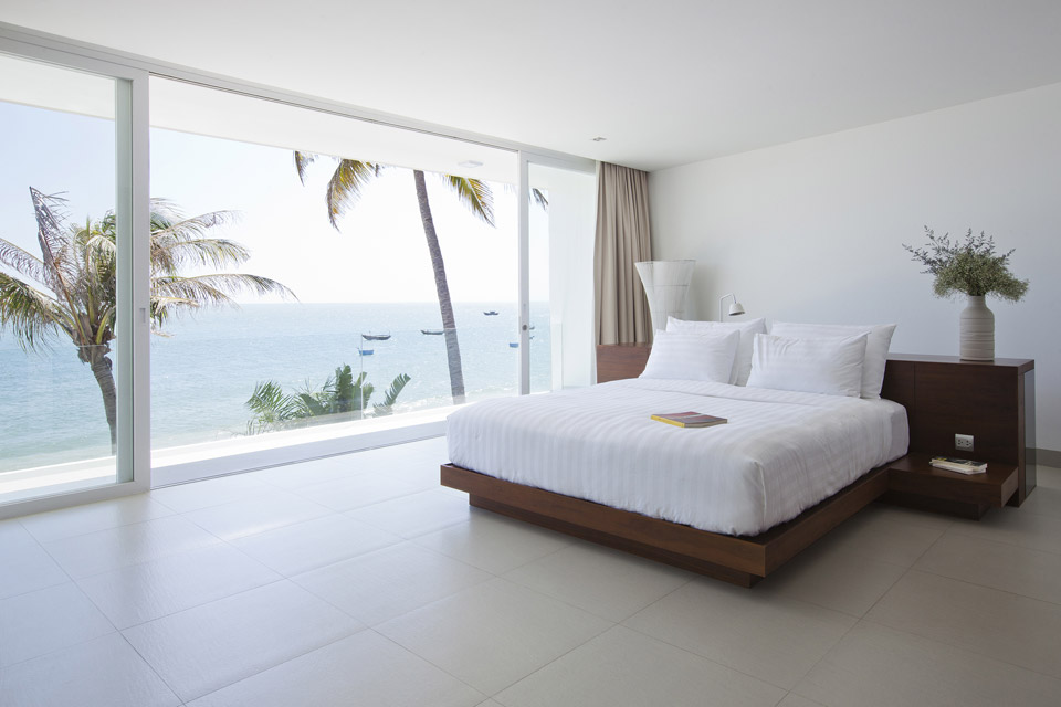 Oceanique-Villas-by-MM-Architects-11