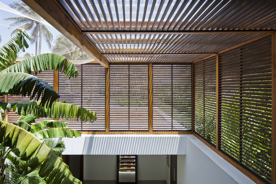 Oceanique-Villas-by-MM-Architects-12