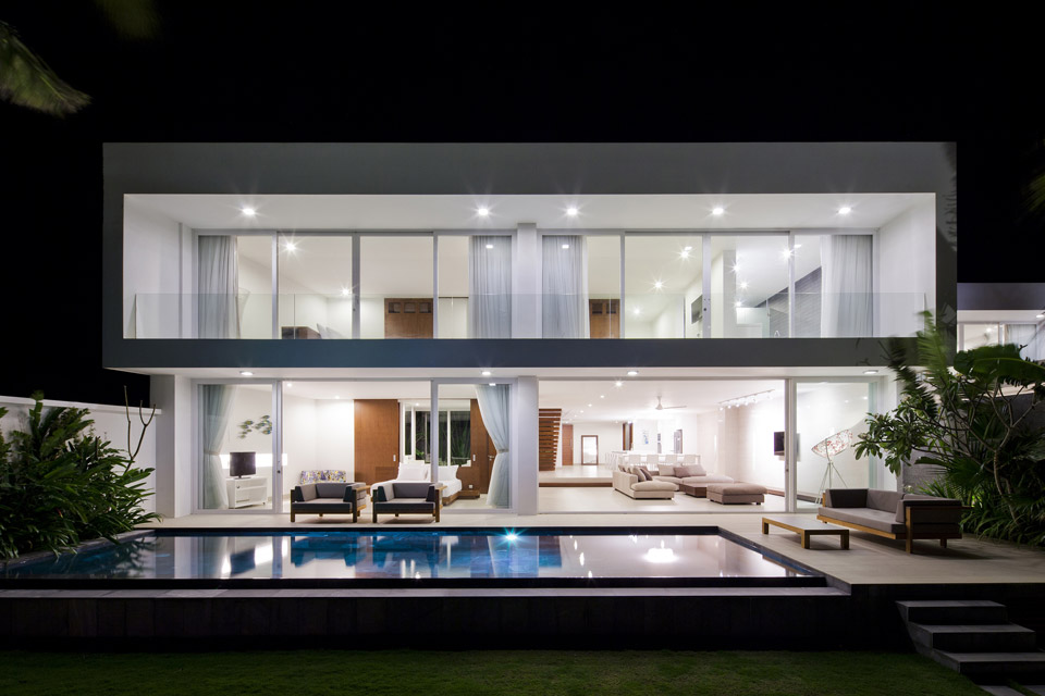 Oceanique-Villas-by-MM-Architects-13
