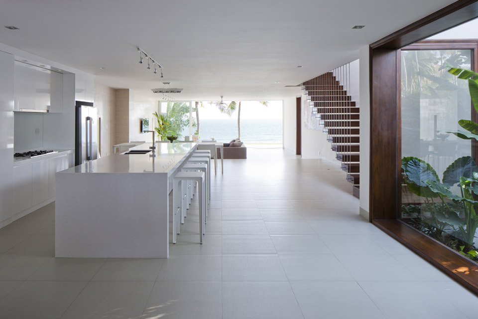 Oceanique-Villas-by-MM-Architects-14