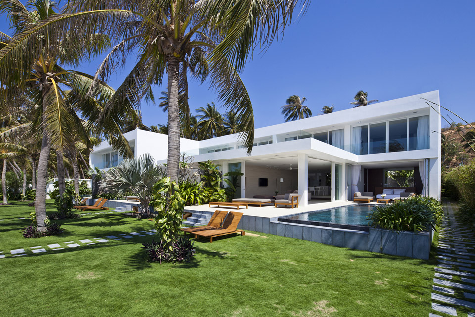Oceanique-Villas-by-MM-Architects-15