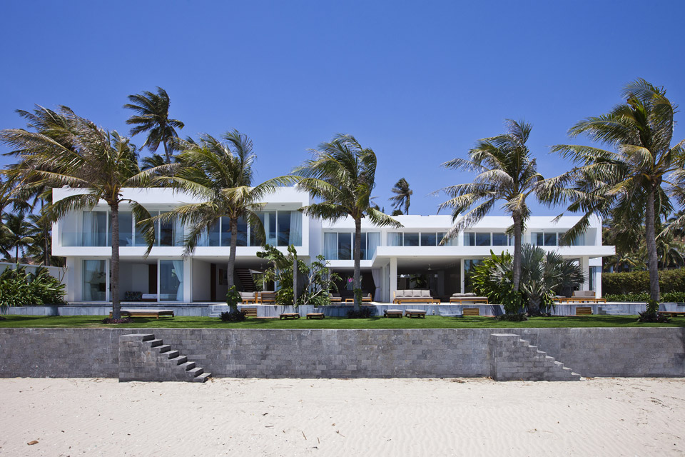 Oceanique-Villas-by-MM-Architects-16