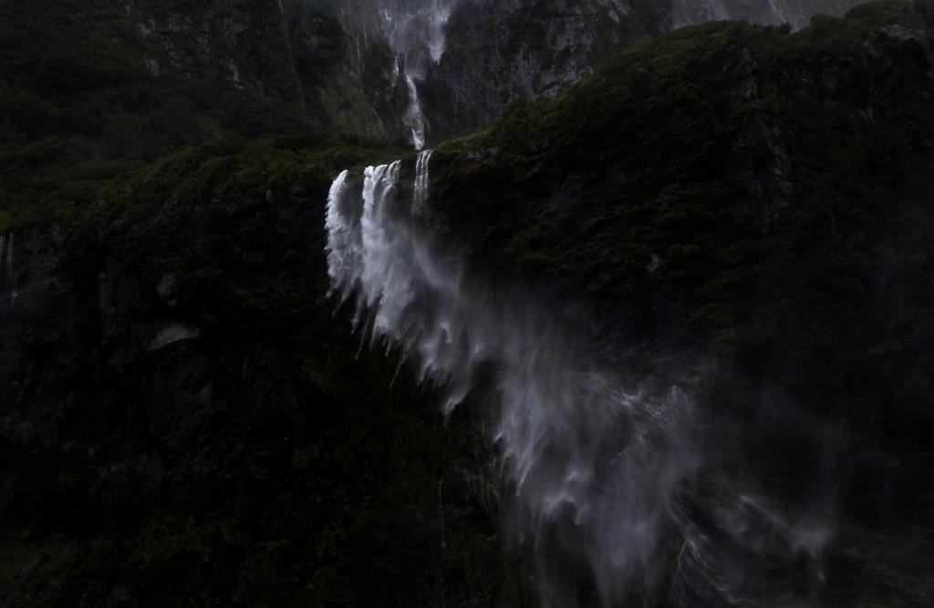Shadowland-Jacob_Howard-5