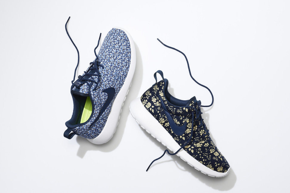 liberty-of-london-floral-prints-now-available-on-nikeid-05