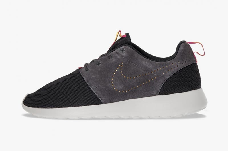nike-roshe-run-two-toned-suede-pack-03