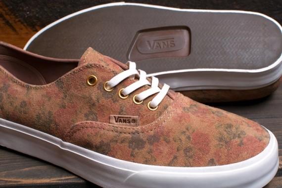 vans-floral-suede-04-570x380