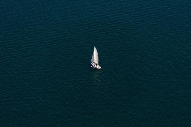 Aerial-Summer-16