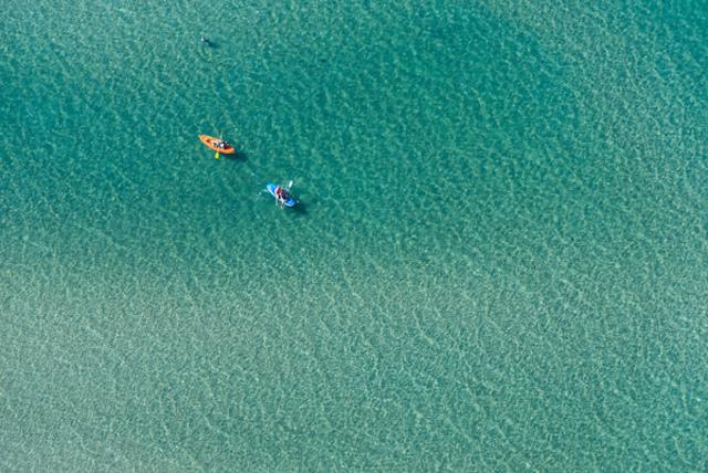 Aerial-Summer-21