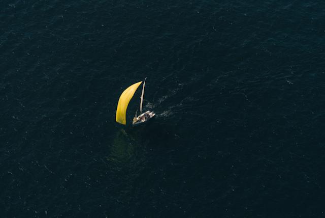 Aerial-Summer-22