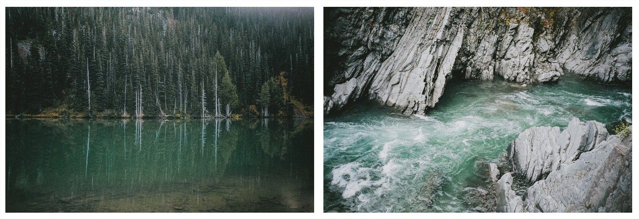Cascadia-2