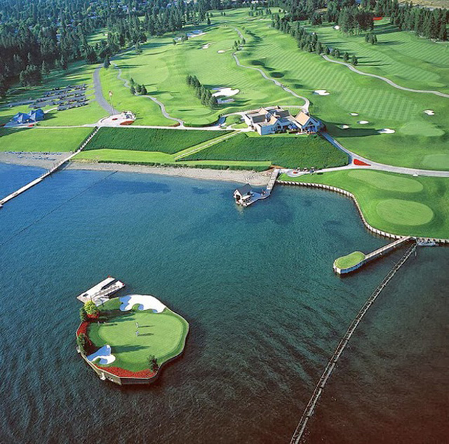 Floating-Golf-Course2