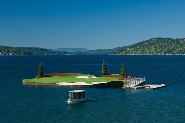 Floating-Golf-Course3