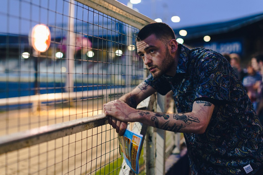 grind-london-2014-summer-high-rolling-lowlifes-collection-7