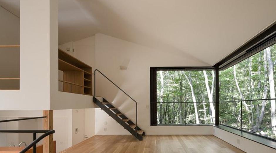 interior01_level