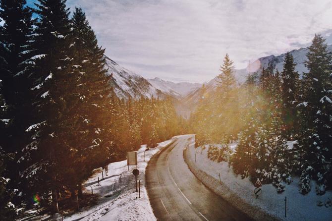 nicola-odemann-winter-wonders_11