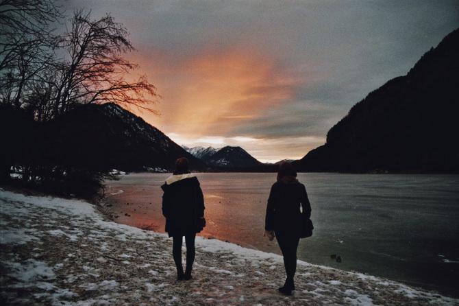 nicola-odemann-winter-wonders_12