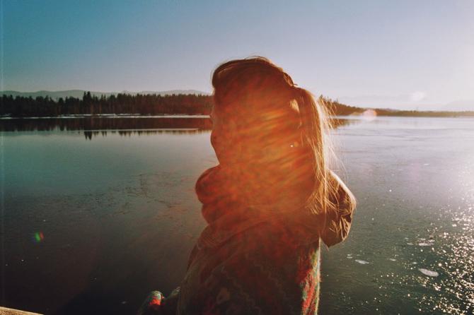 nicola-odemann-winter-wonders_2