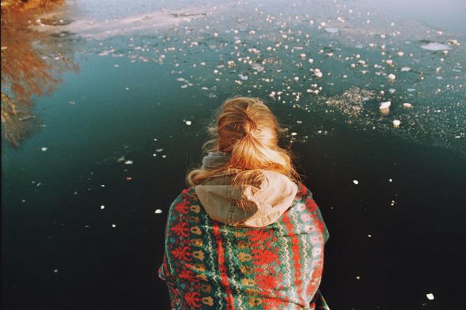 nicola-odemann-winter-wonders_5