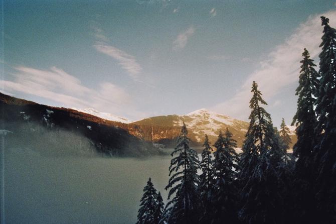 nicola-odemann-winter-wonders_9