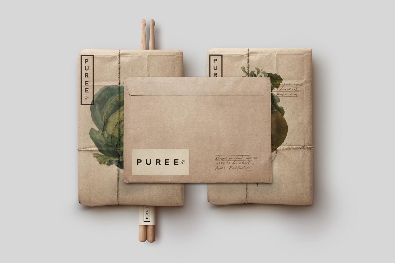 puree_01