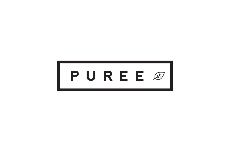 puree_02