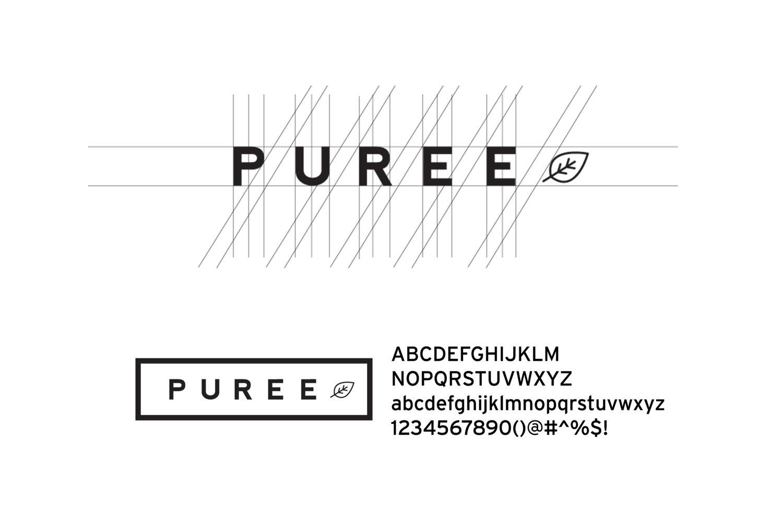 puree_03