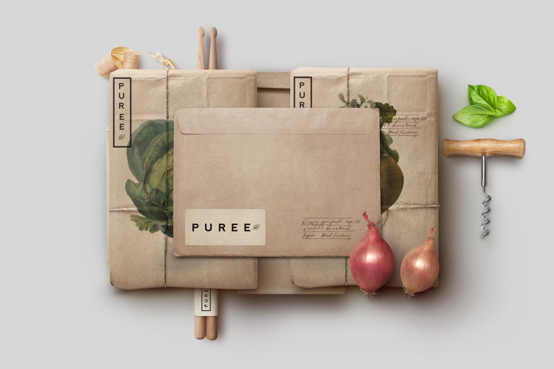 puree_05