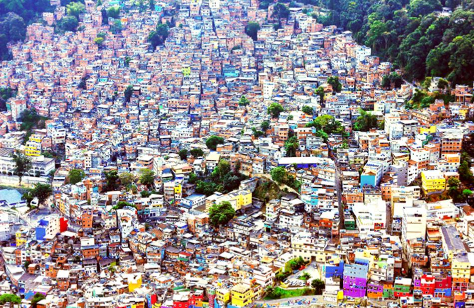 stories bresil favela rio 11