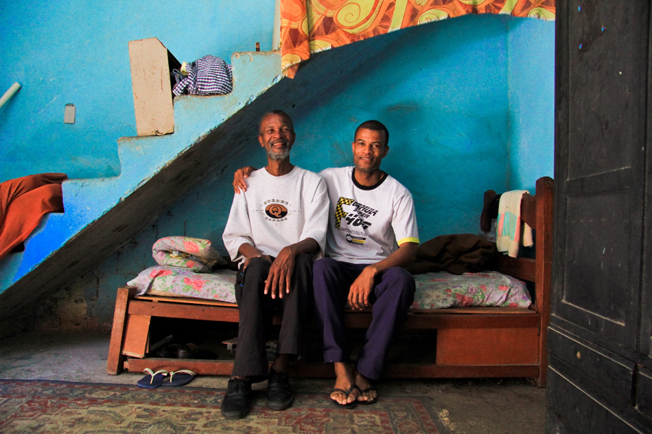 stories bresil favela rio 12