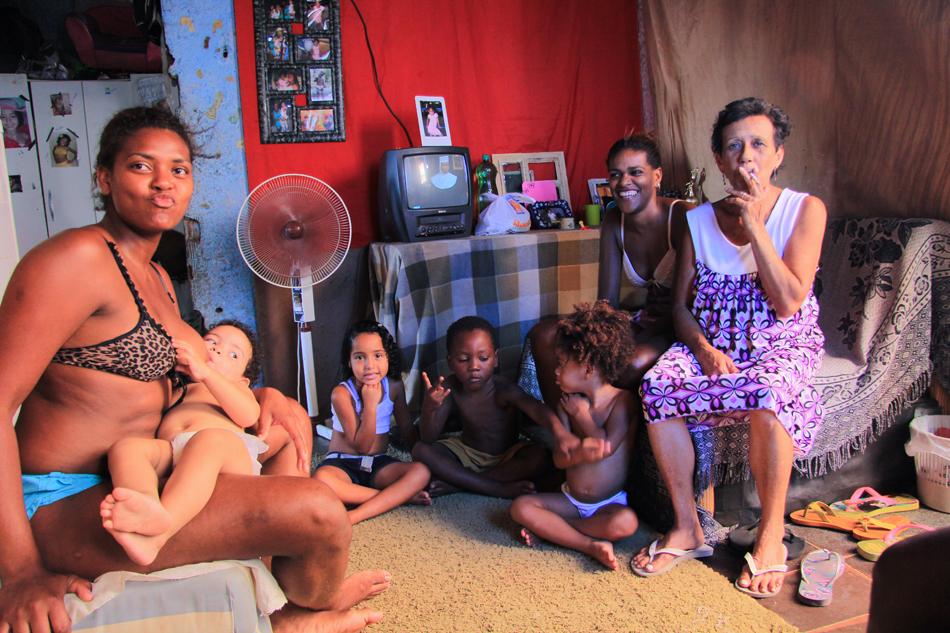 stories bresil favela rio 14