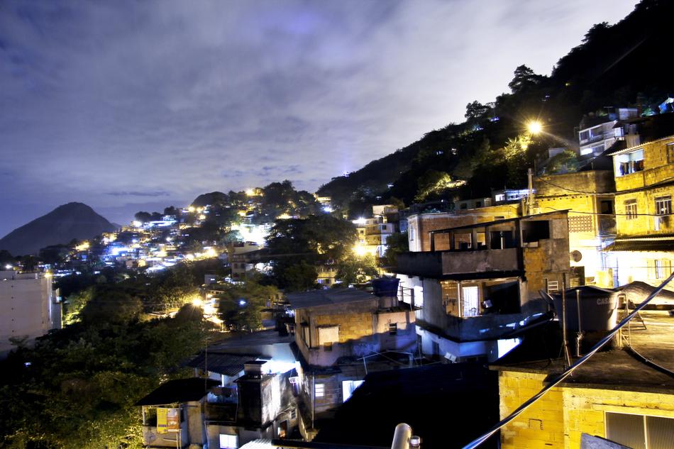 stories bresil favela rio 3
