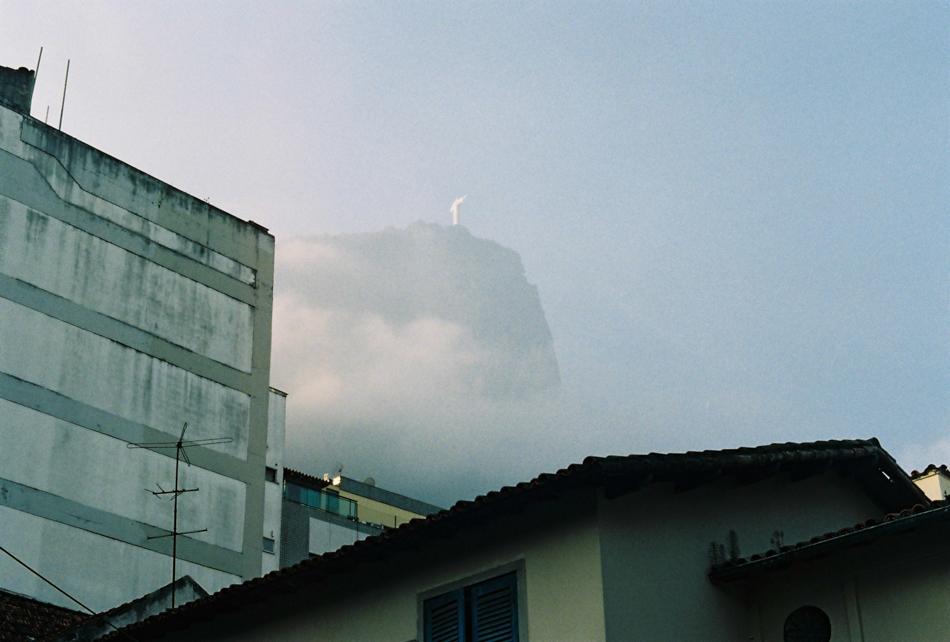 stories bresil favela rio 4