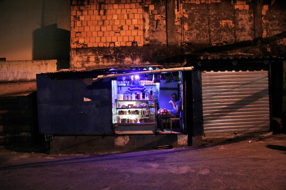 stories bresil favela rio 6