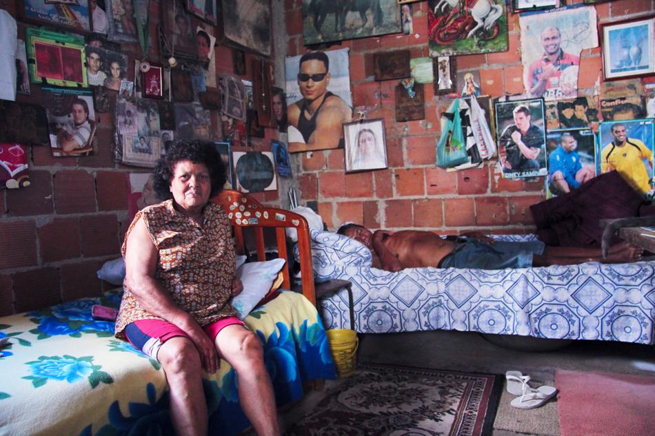 stories bresil favela rio 8