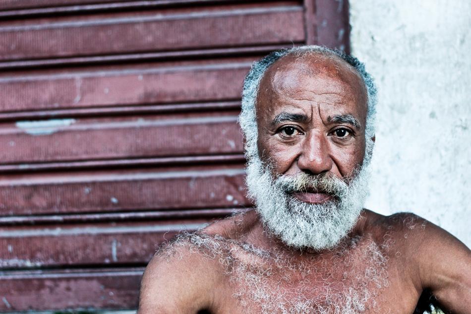 stories bresil favela rio 9