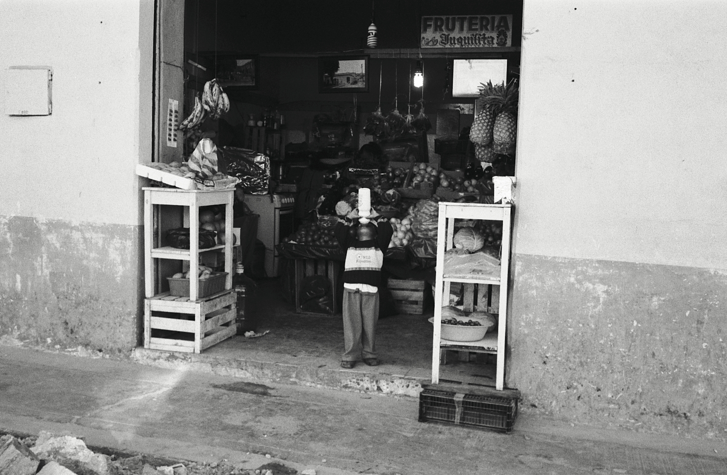 mexico stories marlee 6