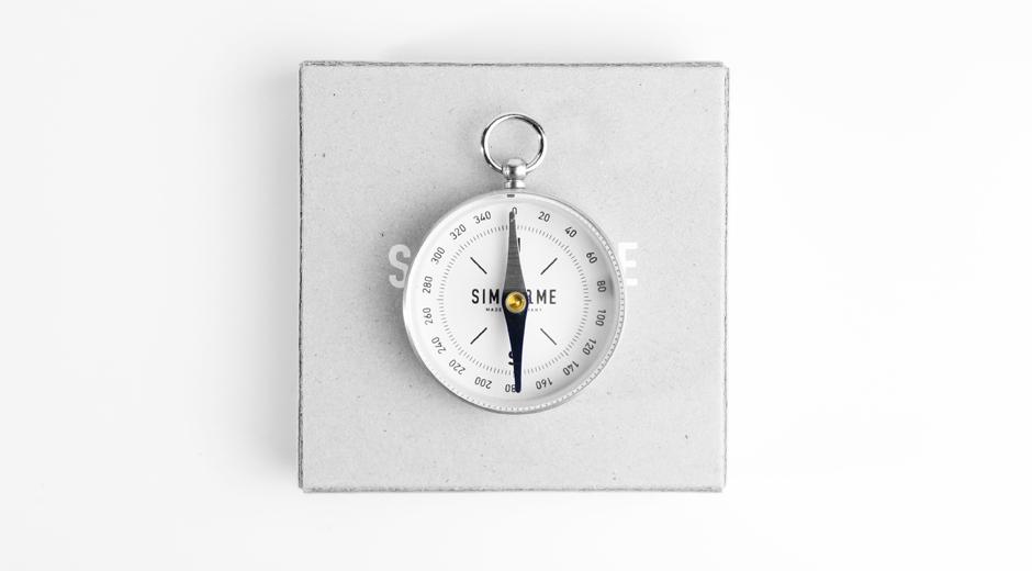 compass01