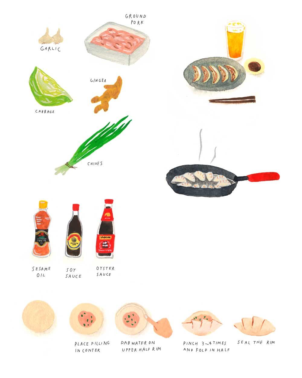gyoza-recipe-emmy-reis